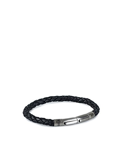 Fossil Men's JF00510797